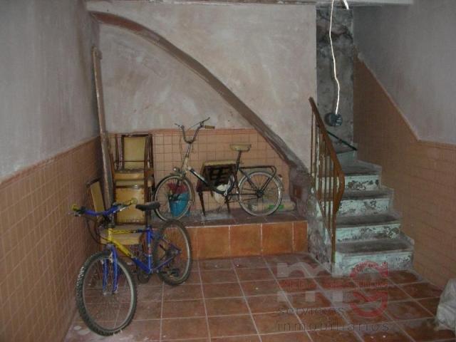 Venta de piso en Onda
