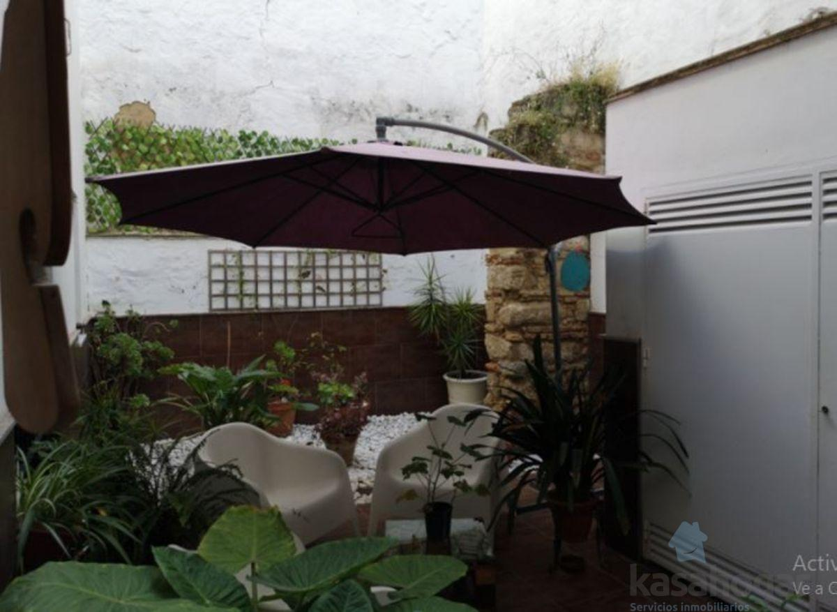 For sale of apartment in Jerez de la Frontera