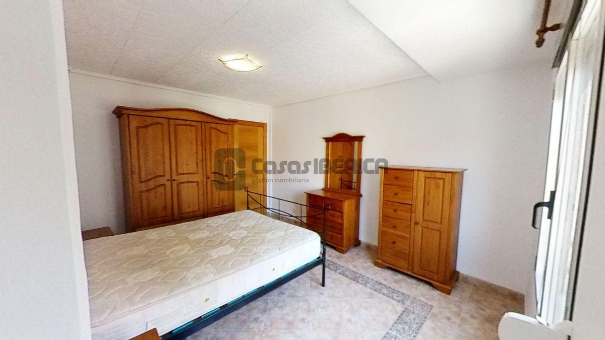 Vente de appartement dans Valencia