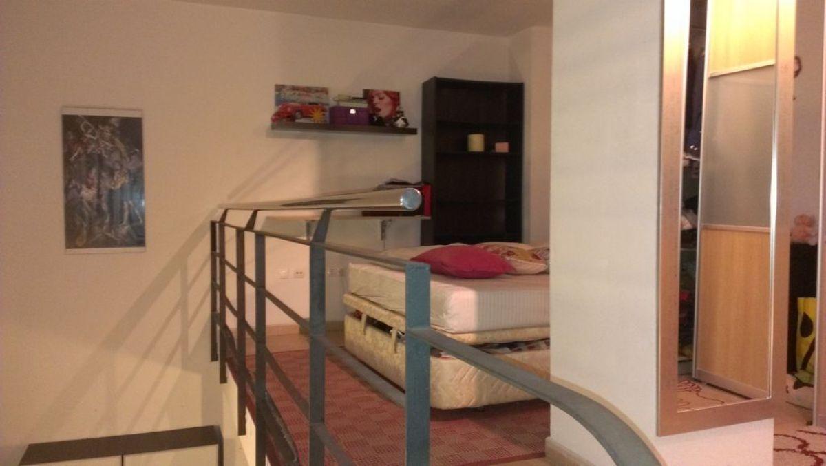 For sale of duplex in Cádiz