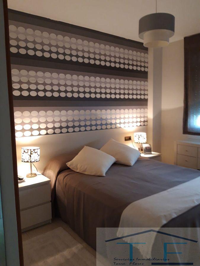 Alquiler de apartamento en Cádiz