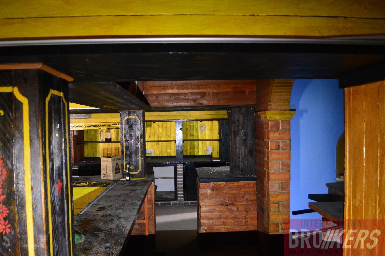 For sale of commercial in Cuevas del Almanzora