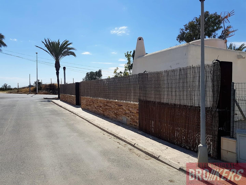 Vente de maison dans Cuevas del Almanzora