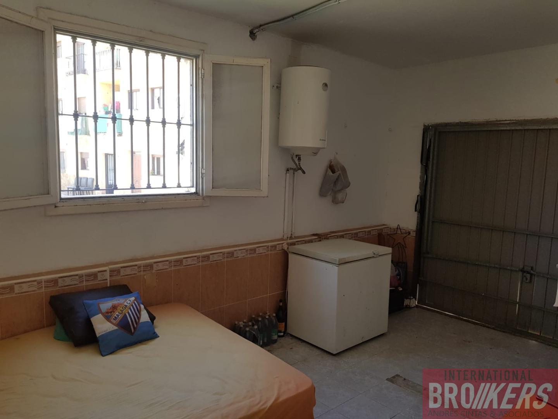 Venta de apartamento en Cuevas del Almanzora