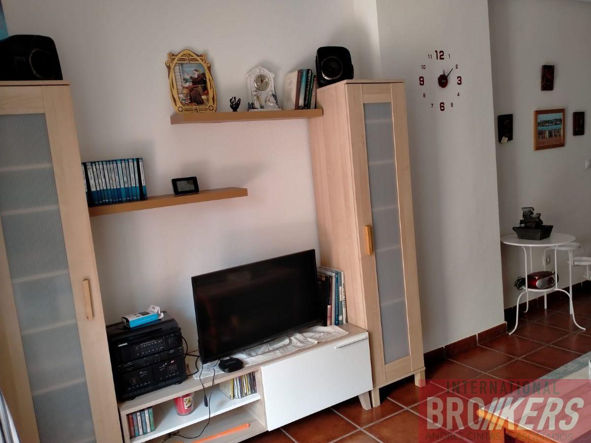 De location de appartement dans Vera