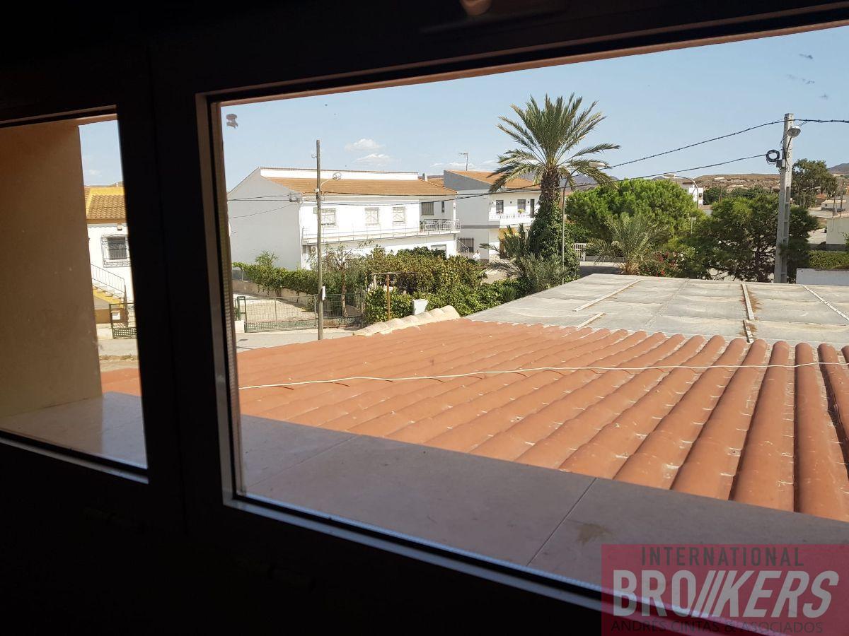 For sale of rural property in Cuevas del Almanzora