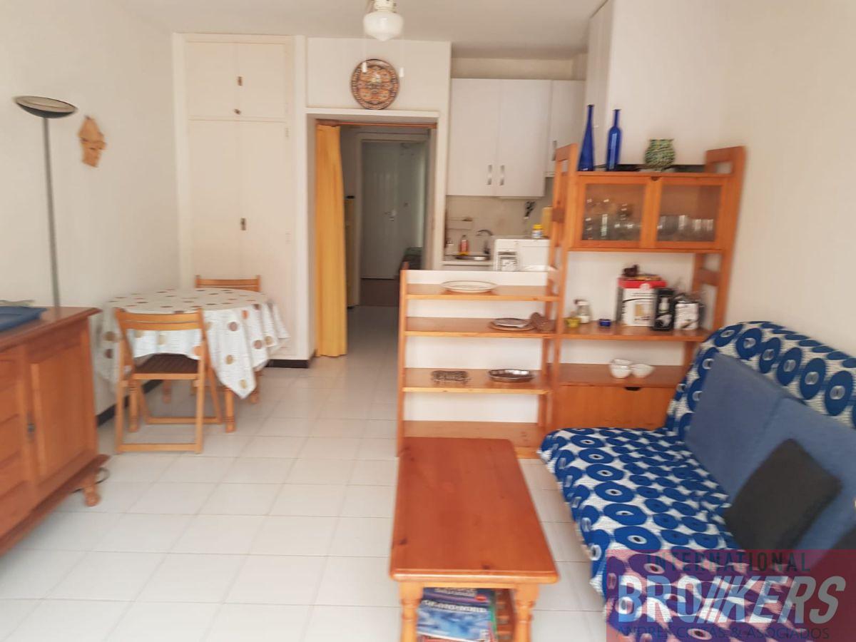 De location de bungalow dans Vera