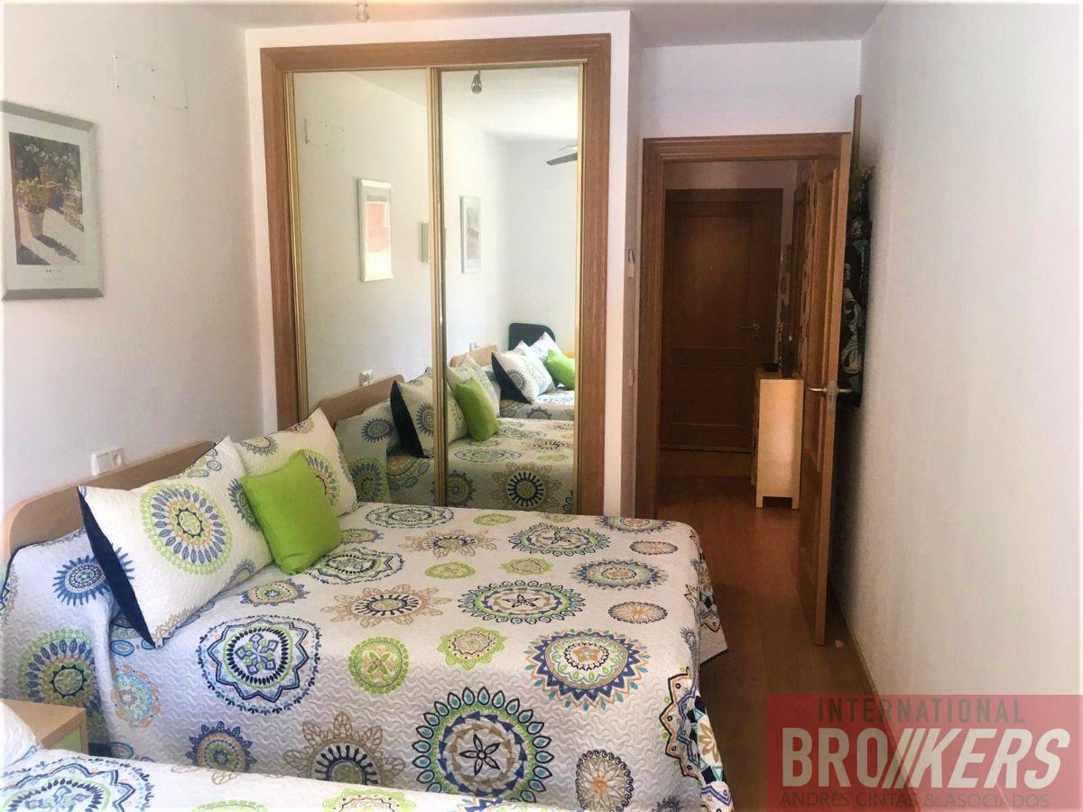 For sale of ground floor in Cuevas del Almanzora