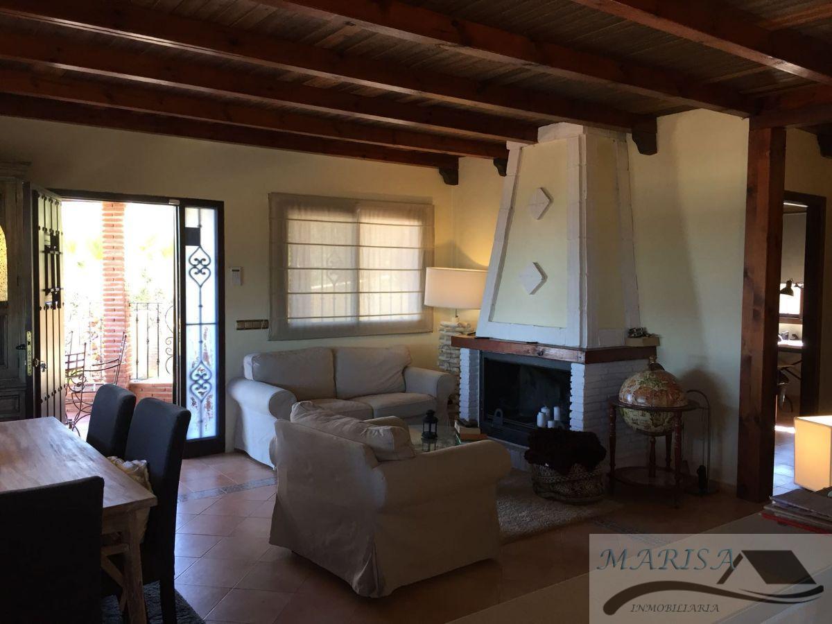 For sale of  in Alhaurín el Grande