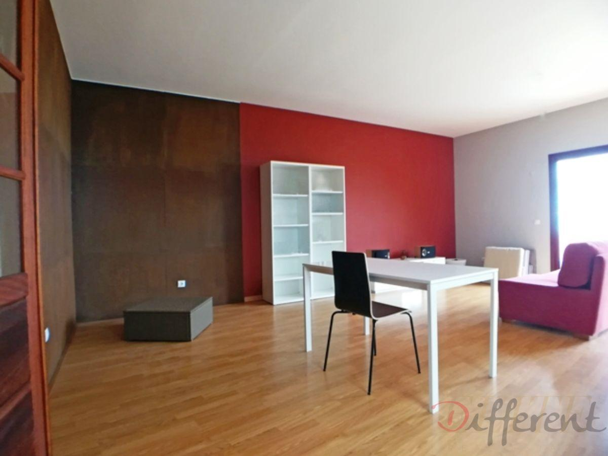 For sale of chalet in Firgas
