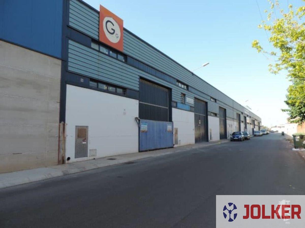 Venta de local comercial en Almazora