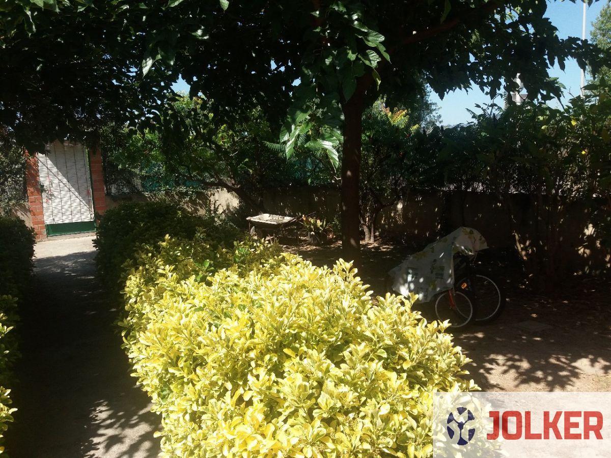 Venta de chalet en Burriana