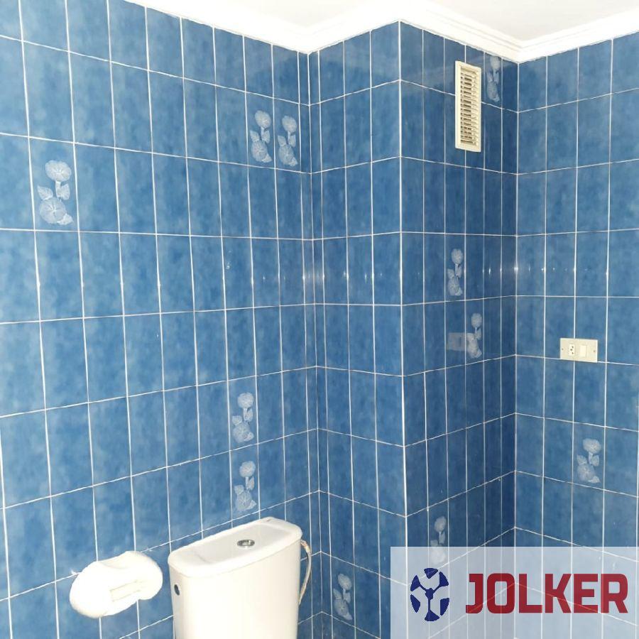 For sale of flat in Villarreal Vila-Real