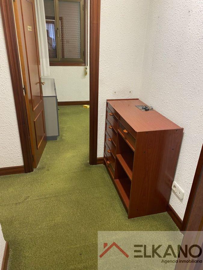 Venta de apartamento en Barakaldo