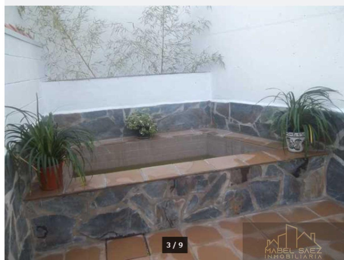 For sale of chalet in Malcocinado