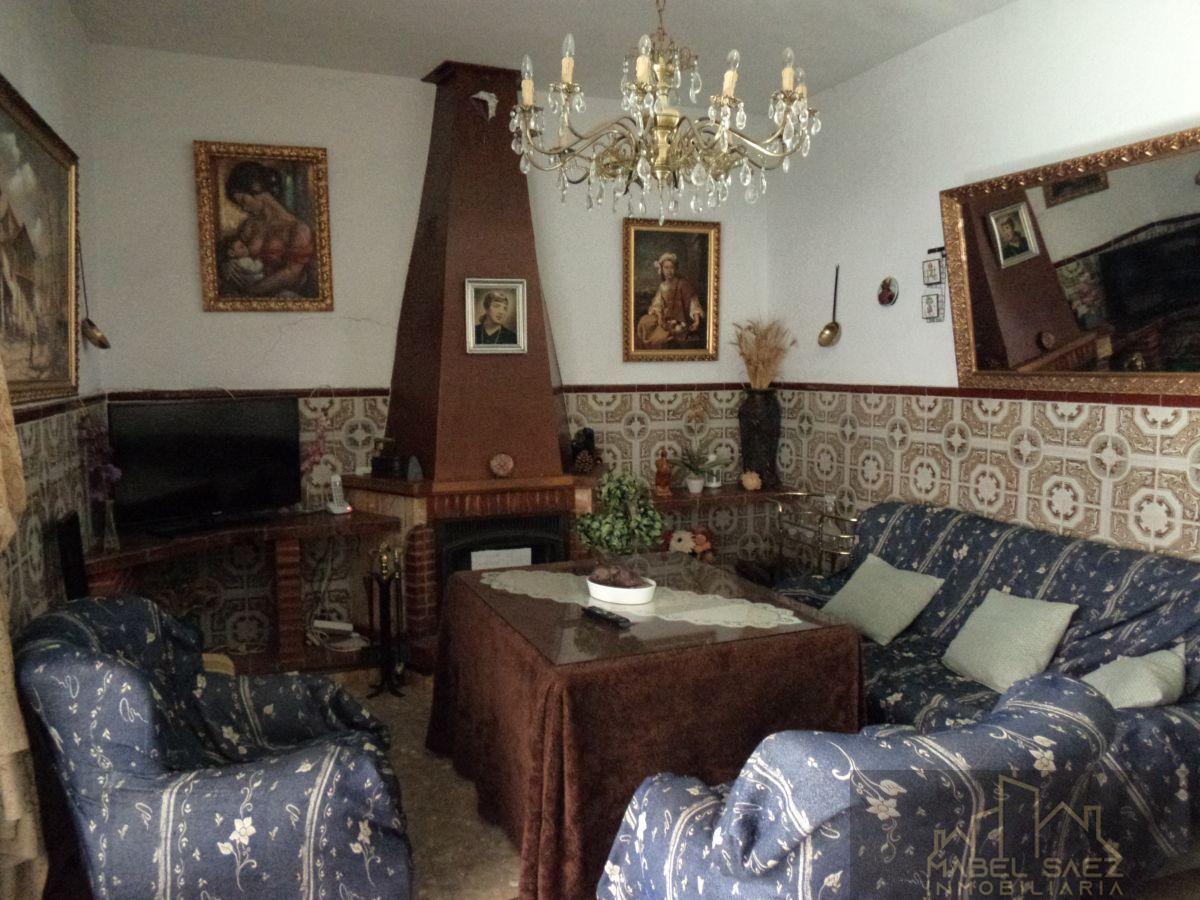 Venta de casa en Mérida
