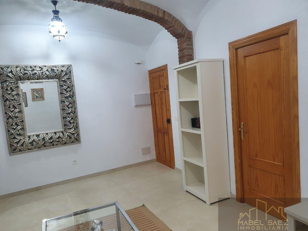 For rent of house in Mérida