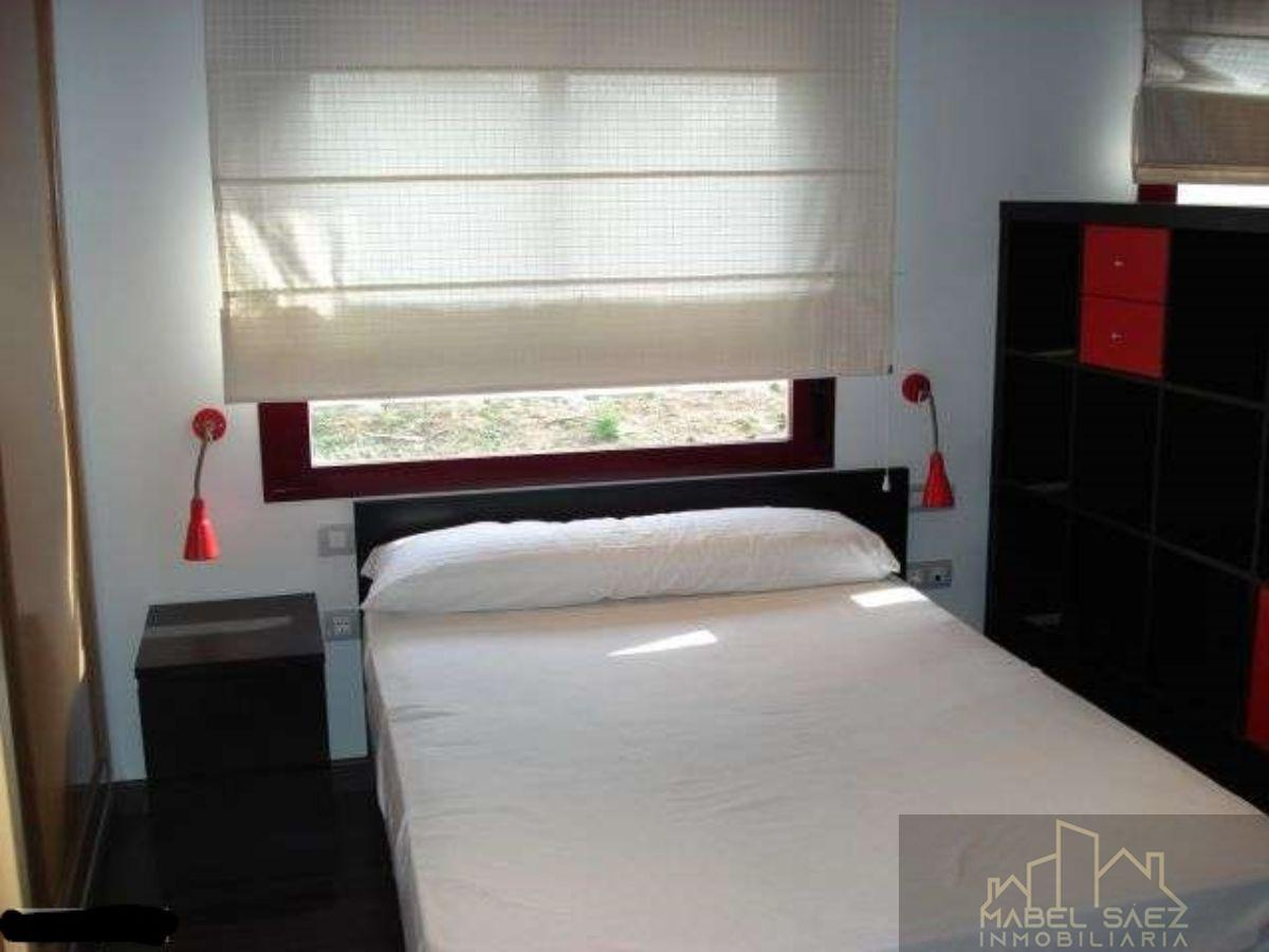 For rent of study in Mérida