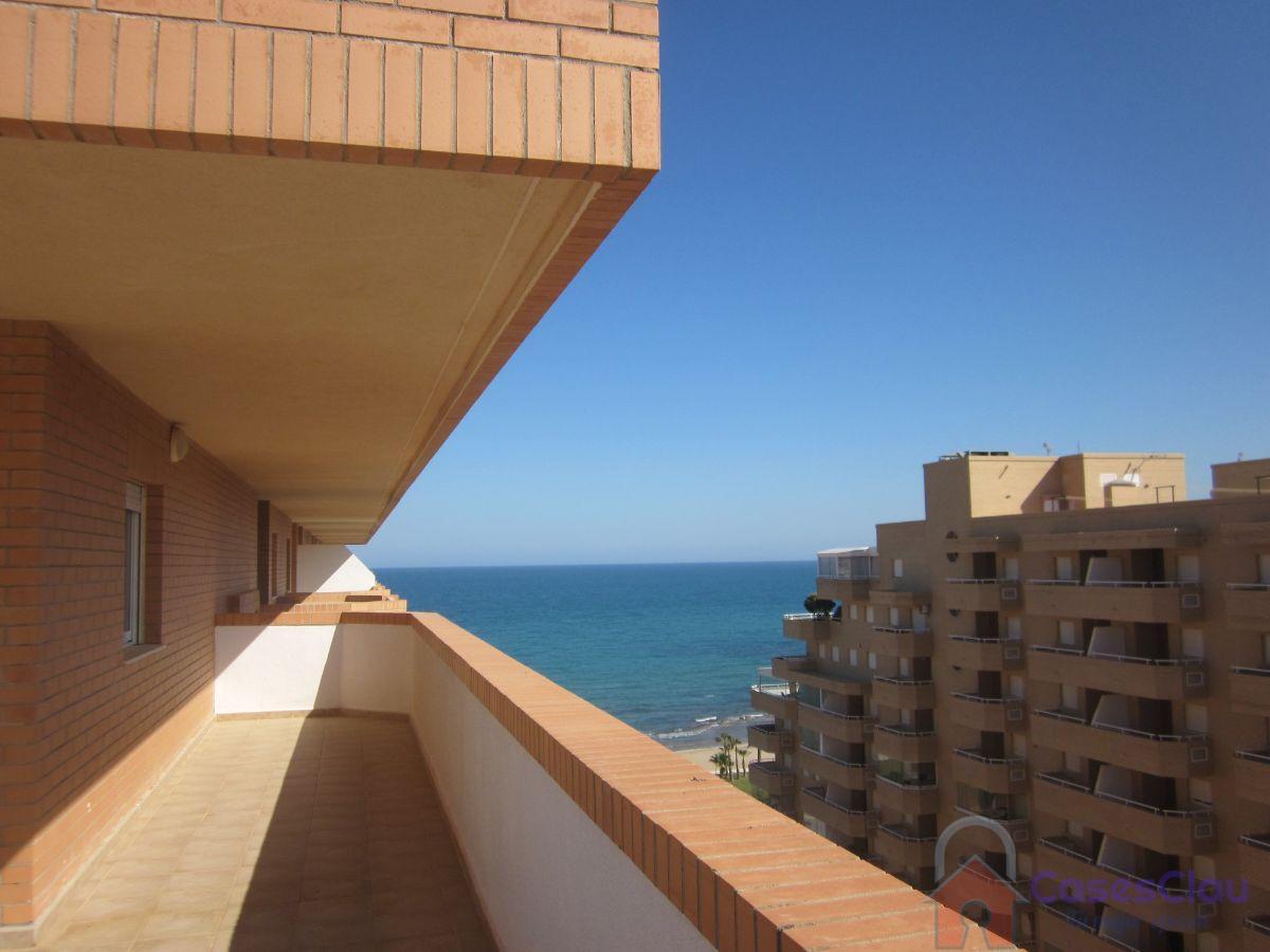Venta de apartamento en Oropesa del Mar