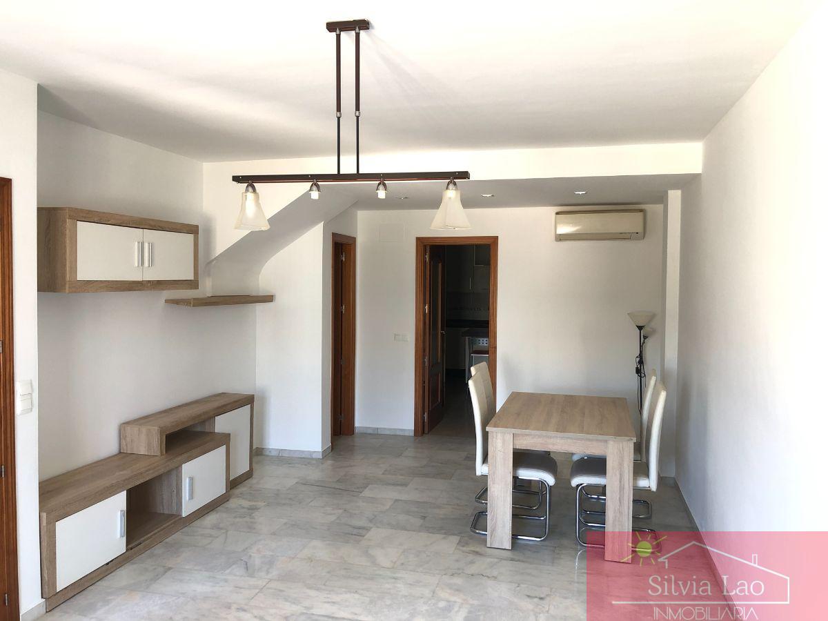 For sale of house in Aguilar de la Frontera