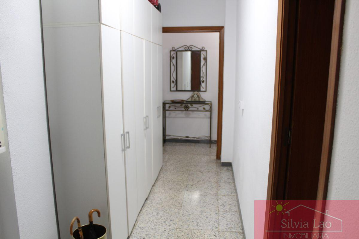 Venta de piso en Montilla