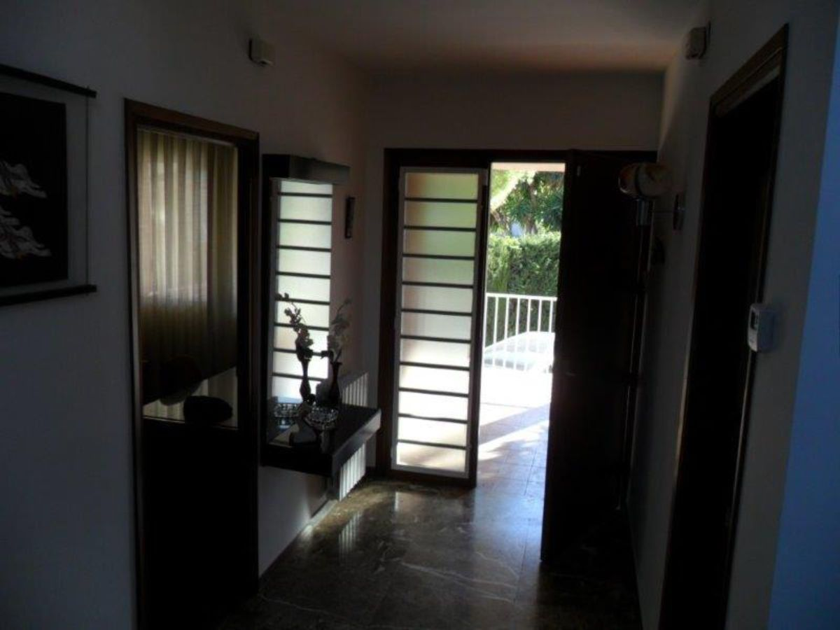 For sale of chalet in Coma - Ruga