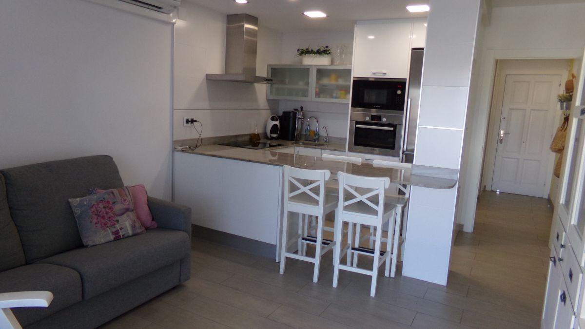 Venta de apartamento en SANT SALVADOR URBANITZACIO