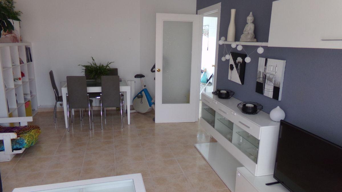 Продажа от   Апартаменты   на Roda de Barà