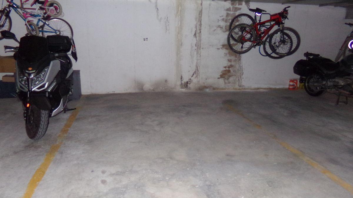Продажа от   Апартаменты   на Coma - Ruga