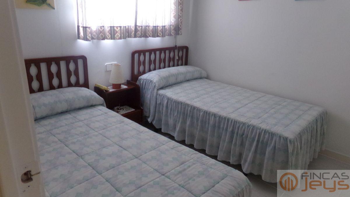 Venta de apartamento en Coma - Ruga