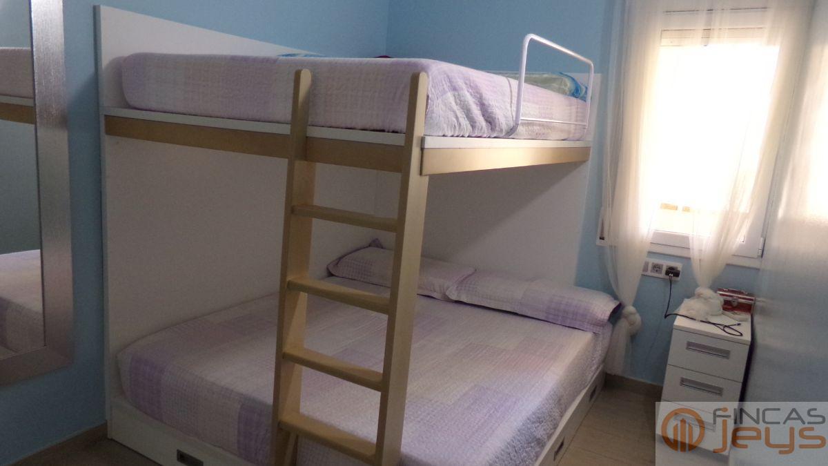 For sale of apartment in SANT SALVADOR URBANITZACIO