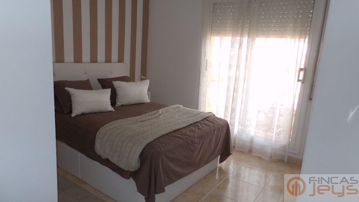 For sale of apartment in Roda de Barà