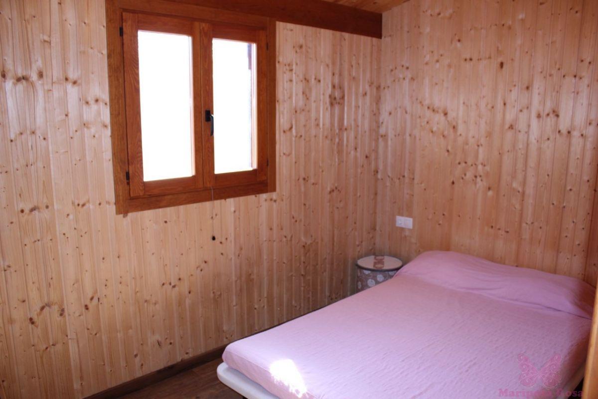 Venta de bungalow en Chiclana de la Frontera