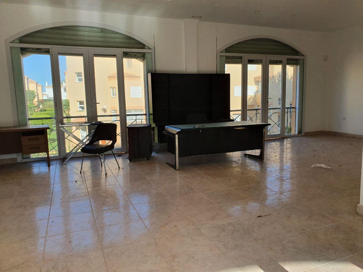 For sale of commercial in Chiclana de la Frontera