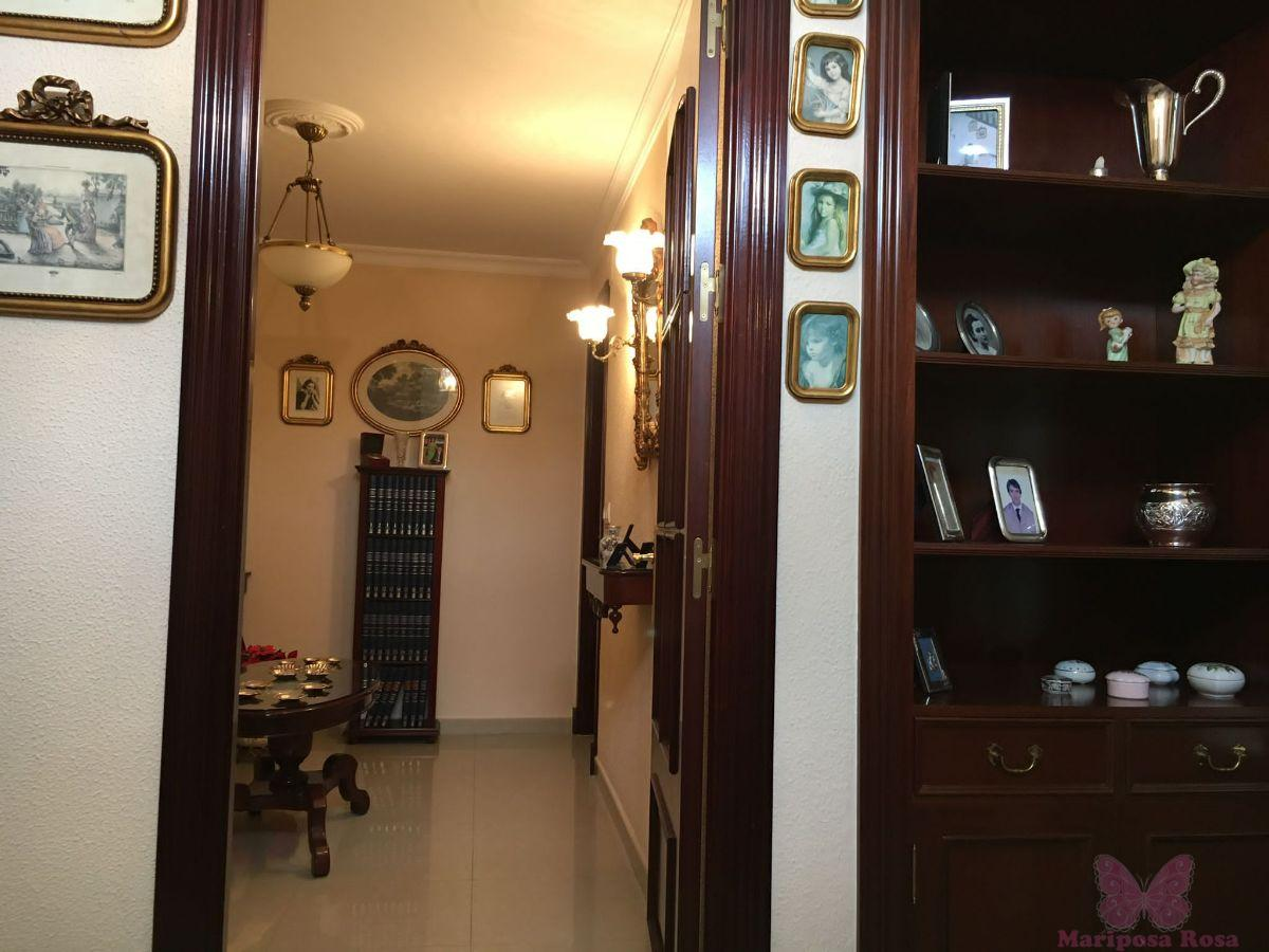 For sale of house in Medina Sidonia
