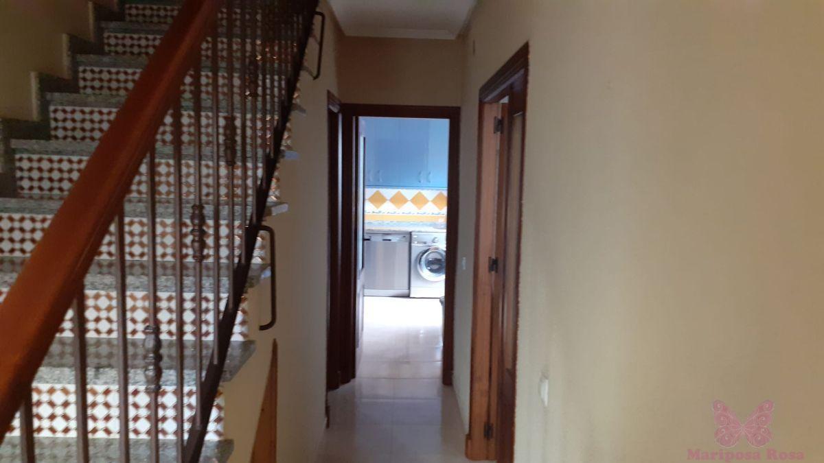 For sale of house in Chiclana de la Frontera