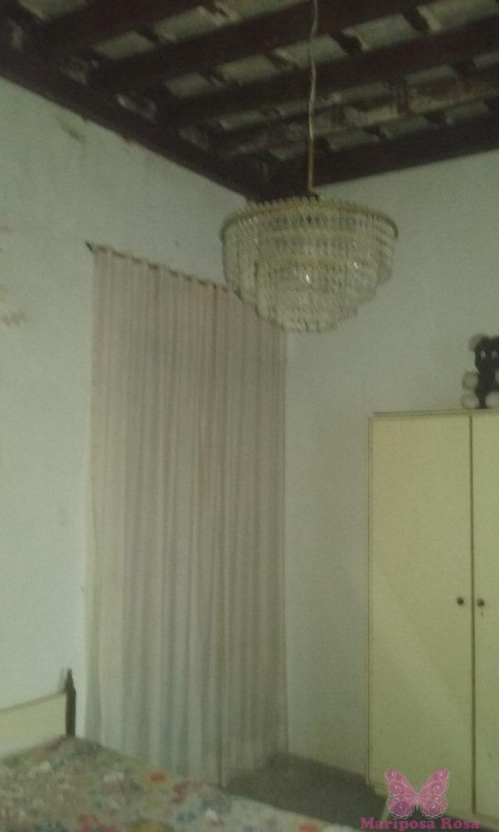 Venta de casa en Chiclana de la Frontera