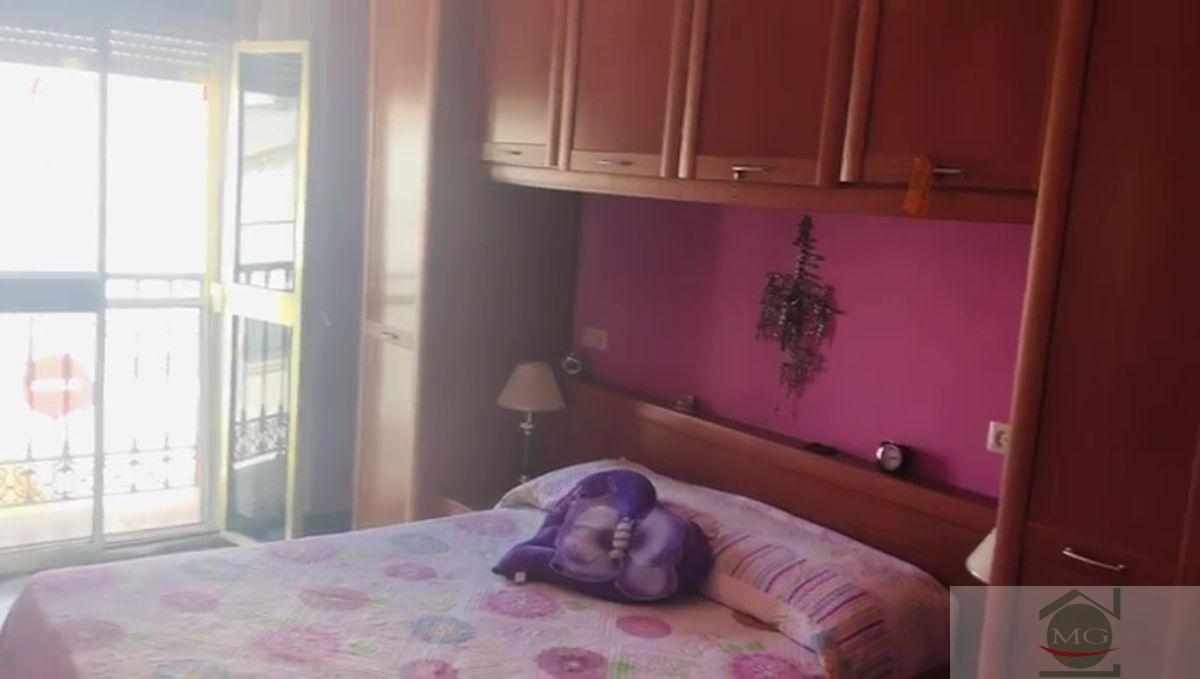 Venta de casa en Guillena