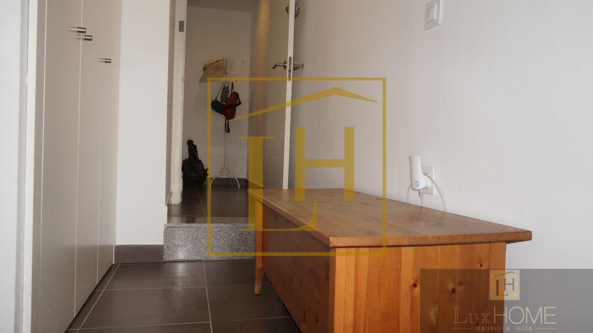 Venta de piso en Sant Josep de Sa Talaia
