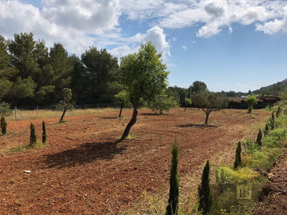 Alquiler de casa en Sant Josep de Sa Talaia