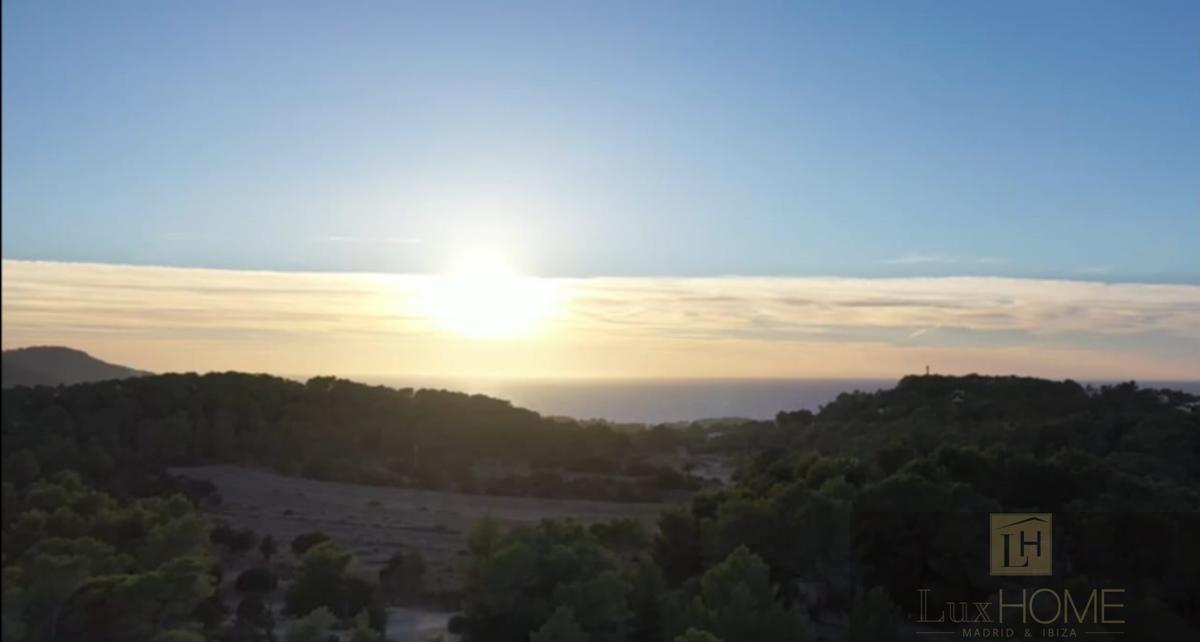 Venta de villa en Sant Josep