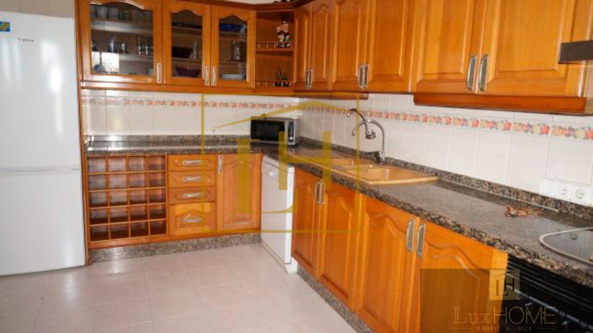 Venta de casa en Sant Josep