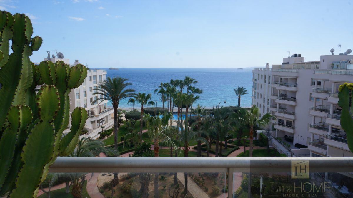 Venta de Ático en Ibiza