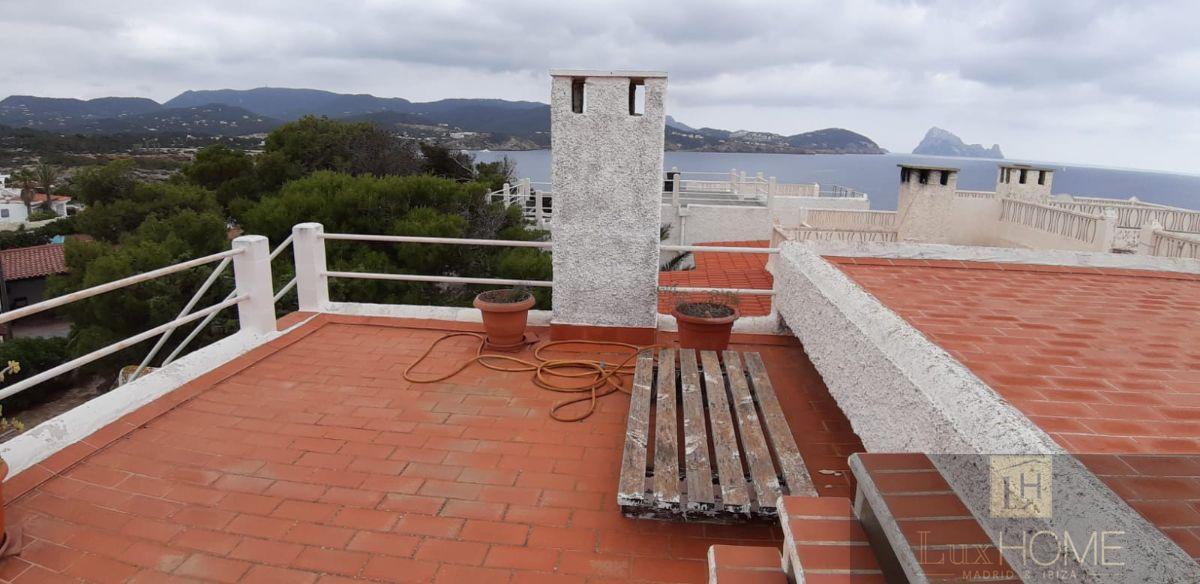 Venta de apartamento en Sant Josep de Sa Talaia
