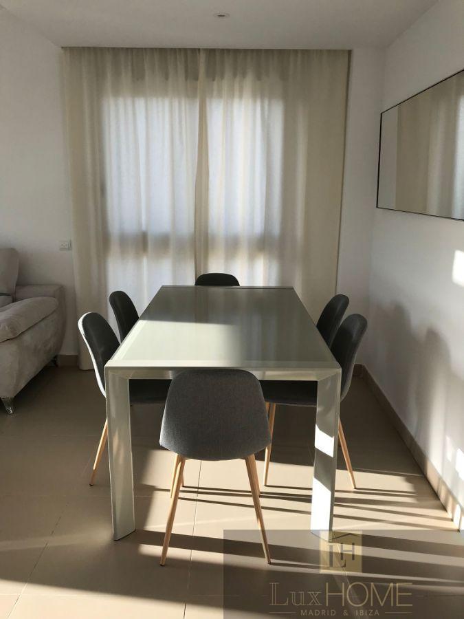 Venta de apartamento en Santa Eulalia del Río
