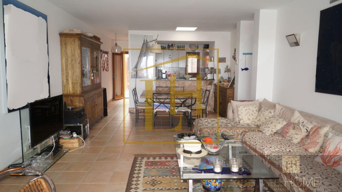 Venta de casa en Sant Josep de Sa Talaia