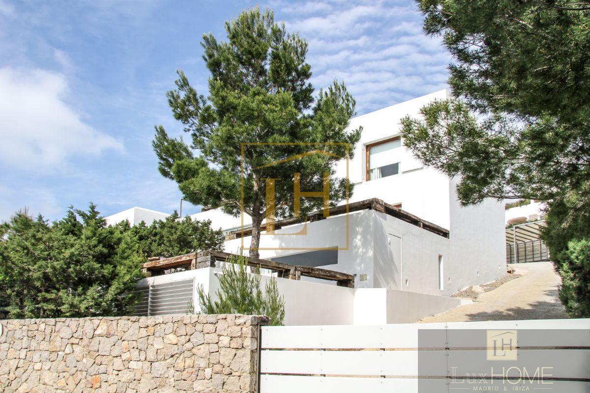 Venta de casa en Sant Joan de Labritja