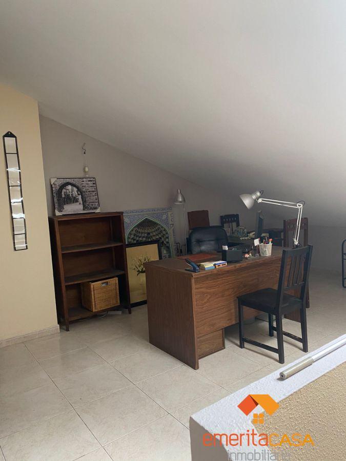 Venta de dúplex en Mérida