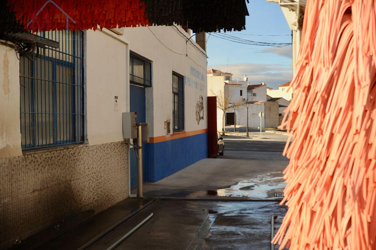 For sale of commercial in Vélez-Rubio