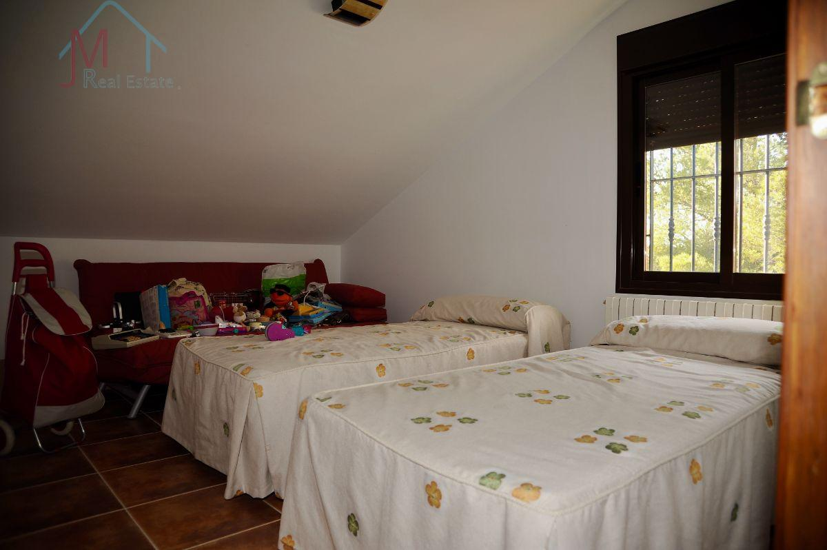 Vente de maison dans Lorca